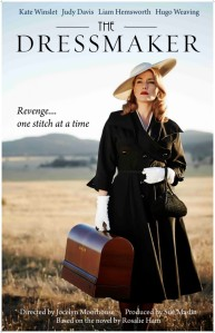 The-Dressmaker-1-web-version-660x1024